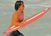 Mikey Jarris (Juliana Beletsis) Tags: sports sandiego lajolla southerncalifornia skimboarding skim shorebreak skimming skimboarder
