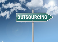 Outsourcing (BA Technolinks Corp) Tags: road blue ireland wallpaper sky sun india signs green sign clouds germany way poster logo support traffic symbol jobs background web internet business company talent knowledge service roadsign arrow signpost symbols helpdesk logos external symbolism outsourcing careers humanresources customerservice callcenter resolve workforce contracting scalability outsource outsourced callcenters waysign costsavings taxbenefit
