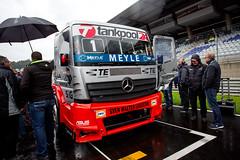 20160501-IMG_8599.jpg (heimo.ruschitz) Tags: truck lkw racetruck mercedesbenztruck redbullring truckracespielberg2016 truckracetrophy2016