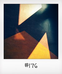 """#DailyPolaroid of 22-3-16 #176 • <a style=""""font-size:0.8em;"""" href=""""http://www.flickr.com/photos/47939785@N05/26203008204/"""" target=""""_blank"""">View on Flickr</a>"""