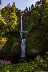 20160502 5DIII Pacific Northwest 374 (James Scott S) Tags: trip travel vacation oregon america canon river landscape us waterfall unitedstates columbia tourist gorge pnw ef 1740 cascadelocks 5diii