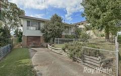 1 Glade Street, Arcadia Vale NSW