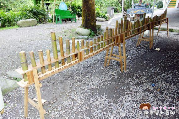 頭城農場竹子樂器 (1).JPG