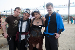 RenFair16-048 (Elemental_Oasis Photos) Tags: fair renaissance renaissancefaire 2016 renaissancepleasurefaire renfair16