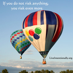 quote-liveintentionally-if-you-do-not-risk (pdstein007) Tags: inspiration quote carpediem inspirationalquote liveintentionally