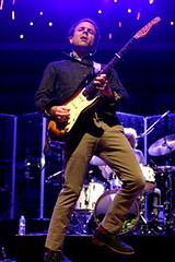 Dawes at BSO Pulse Series, 9/24/15 (ljcurletta) Tags: baltimore dawes baltimoresymphonyorchestra taylorgoldsmith dawestheband griffingoldsmith bsopulseseries