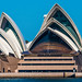 2016 - Sydney -