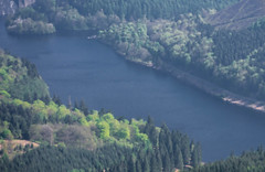 untitled shoot-022.jpg (hinchles) Tags: sheffield derwentwater doncaster southyorkshire ladybower thedome cantley aerialphotos