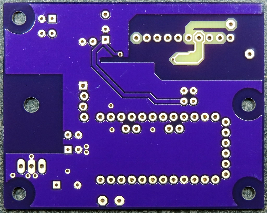 The World's Best Photos of oshpark - Flickr Hive Mind