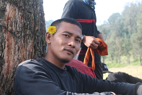 "Pendakian Sakuntala Gunung Argopuro Juni 2014 • <a style=""font-size:0.8em;"" href=""http://www.flickr.com/photos/24767572@N00/26887372550/"" target=""_blank"">View on Flickr</a>"