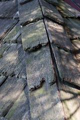 shakes (brianficker) Tags: usa detail architecture pennsylvania pa peddlersvillage