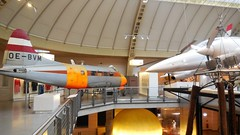 Technisches Museum-007
