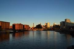 Liverpool, Albert Dock (Ginevra Tagliafichi) Tags: uk england liverpool dock porto beatles fab4 ginevra mersey albertdock inghilterra merseyside liddypool tagliafichi ginevratagliafichi