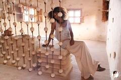 Whimsical rock salt decor. J'adore! #egypt #exploretheworld http://ift.tt/1S7UGlp (THE GLOBAL GIRL) Tags: globalgirl globalgirlndoema egypt aiwa siwaoasis desert africa northafrica libyandesert siwa libya oasis theglobalgirlcom travel wanderlust sustainablearchitecture sustainable greenarchitecture greenliving ecofriendly berber berberdecor theglobalgirl rocksalt model beauty style fashion celebritystyle bohochic bohemianchic architecture decor