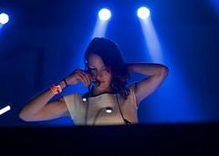 Kaitlyn Aurelia Smith @ The Pageant (lhkwok) Tags: smith aurelia kaitlyn