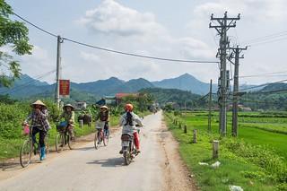 bac son - vietnam 5
