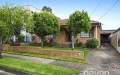 3 Prairievale Road, South Hurstville NSW