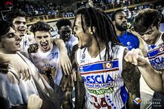 21 Playoff Scafati Gara 3 (Basket Brescia Leonessa) Tags: holmes speronello