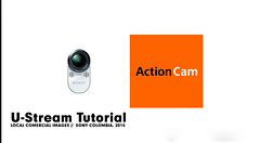 USTREAM_TUTORIAL_Postal (DiegoD (Photo&Cinema)) Tags: morning wedding motion cars love maana mi zeiss work trabajo tv 3d key colombia slow films concierto experiment snail el commercial carl animation shows excercise process 2d interview filmmaker artis motos mejor chroma suceed exito 2016 excelente experimentacin artsta sonyalpha conversatorio dobled xperia behindescenes diegoalbertodazgarca tvprogrampilot diegodphotocinema diegodphotocinema