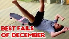 Best Fails of December 2015 | Funny Fail Compilation (gudpay) Tags: funny december best fails compilation | fail 2015 mytamiltv