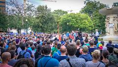 2016.06.13 From DC to Orlando Vigils 06088