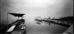 Boats (retinadelsur) Tags: valencia spain albufera ondu multiformat