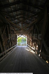 2015-10-16 1190 (Badger 23 / jezevec) Tags: pictures travel bridge vacation tourism arquitetura architecture rural america puente photography photo arquitectura midwest unitedstates image photos indiana images ponte american covered coveredbridge architektur pont brug thingstodo brcke   architettura architectuur arkitektur 1100  destinations midwestern architektura silta   arhitektura ponticello pontcouvert  pontecoberta        arhitektuur overdektebrug   lvka puentecubierto berdachtebrcke stavebnictv overdkketbro katettusilta    dekketbroen pokrytemostu  omfattasbro