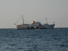 Trabzon_Turkey (30) (Sasha India) Tags: turkey tour trkiye turquie trkorszg trkei gira trabzon turqua  wisata  wycieczka turcja        turki