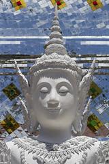 ChiangRai_5729 (JCS75) Tags: canon thailand asia asie chiangrai thailande