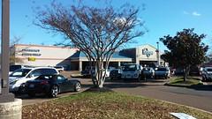 Colorful Kroger (Retail Retell) Tags: kroger grocery store hernando ms retail desoto county millennium décor 475