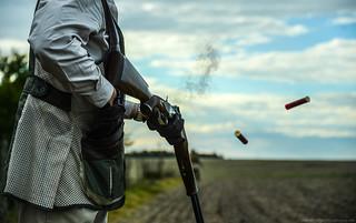 Uruguay bird hunting 43