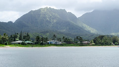 20160902-IMG_3664.jpg (rtenkroode) Tags: hanaleibay hawaii kauai roadtrip usa