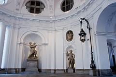 Palais Kinsky (A.Dirl) Tags: vienna street city explore