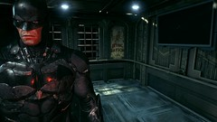 BatmanAK 01-08-2015 19-34-14-154 (SolidSmax) Tags: batmanarkhamknight arkhamseries dccomics batman brucewayne
