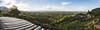 (Luurankorotsi) Tags: beratan baturiti kabupaten tabanan bali indonesia panorama panoramic