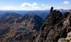 IMG_1418 copy (dholcs) Tags: pnw mountaineering stuart mtstuart backcountry wa