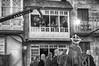 """""""Semana Santa de Viveiro""""... (JBregua Photography) Tags: blackandwhite blancoynegro blanco nikon iglesia bn semanasanta procesion viveiro igrexa 1685 nikonistas furtivo brancoenegro nikonista nikond300 nikkor1685vr bregua semanasantaviveiro jbregua nikonistasgalicia ofurtivodalus furtivodalus ofurtivodaluscom"""