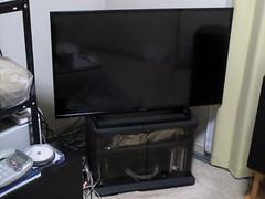液晶テレビ 画像15