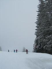 Skitag2015_0027