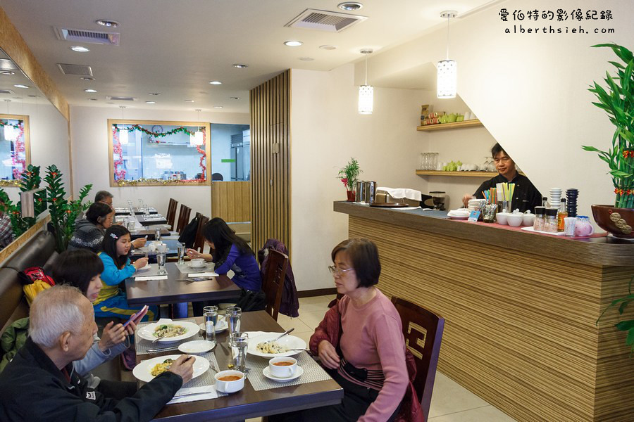 新北市三重義式餐廳