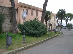 Comune di Magliano Sabina
