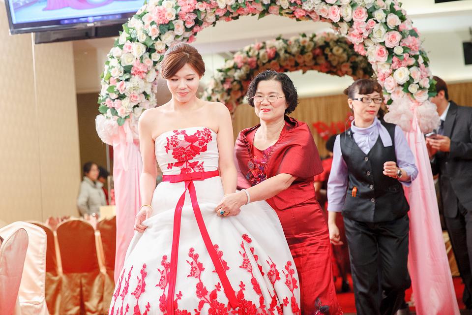 台中婚攝,長億婚宴會館,台中婚攝Aone,婚攝sweetmoment,新秘Queena,台中婚禮紀錄,婚禮紀錄