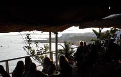 PLAYA DE CAOS DE MECA (DAGM4) Tags: espaa bar spain pub europa natural andalucia cadiz playas barbate beachbar caosdemeca playasnaturistas