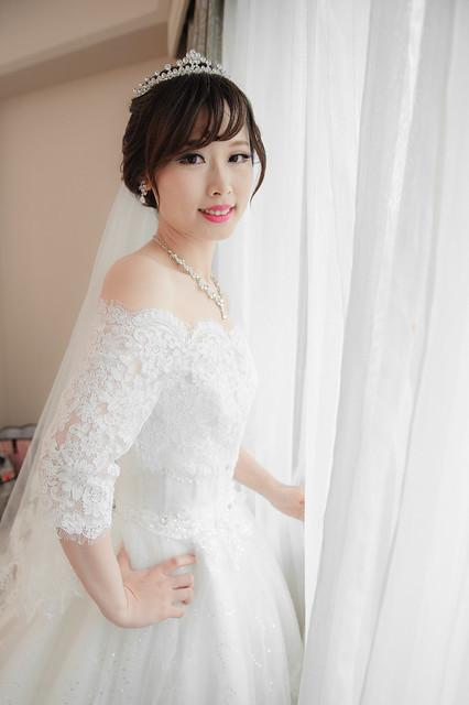 Redcap-Studio, 台北婚攝, 紅帽子, 紅帽子工作室, 婚禮攝影, 婚攝, 婚攝紅帽子, 婚攝推薦, 福華大飯店, 福華大飯店婚宴, 福華大飯店婚攝,_14