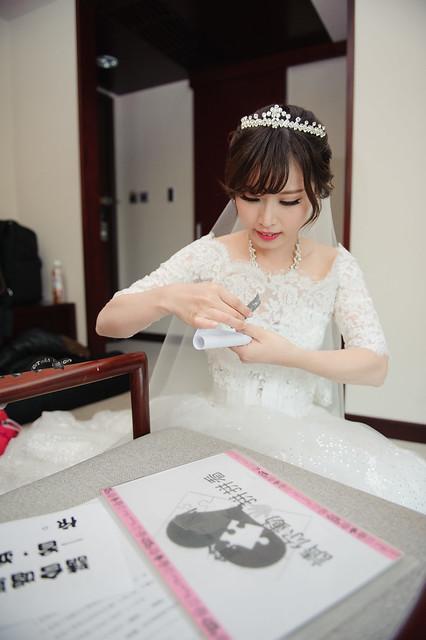 Redcap-Studio, 台北婚攝, 紅帽子, 紅帽子工作室, 婚禮攝影, 婚攝, 婚攝紅帽子, 婚攝推薦, 福華大飯店, 福華大飯店婚宴, 福華大飯店婚攝,_17