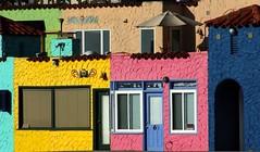 VenetiansIMGP2261r (candysantacruz) Tags: color beach capitola venetianbuildings scphoto