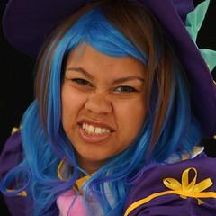 2014-03-15 S9 JB 74092#coQ4s30 (cosplay shooter) Tags: anime marie comics comic cosplay manga leipzig cosplayer eileen rollenspiel shuri roleplay lbm hinari minglee 100b leipzigerbuchmesse koihimemuso id308208 2014033 2014100 2014099 x201504 suriitimon id624837