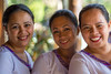 Masahistas-2437.jpg (rgreen_se) Tags: smile happy philippines warmth welcome pinoy mabuhay itsmorefuninthephilippines