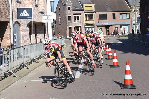 1000 euro race (149)