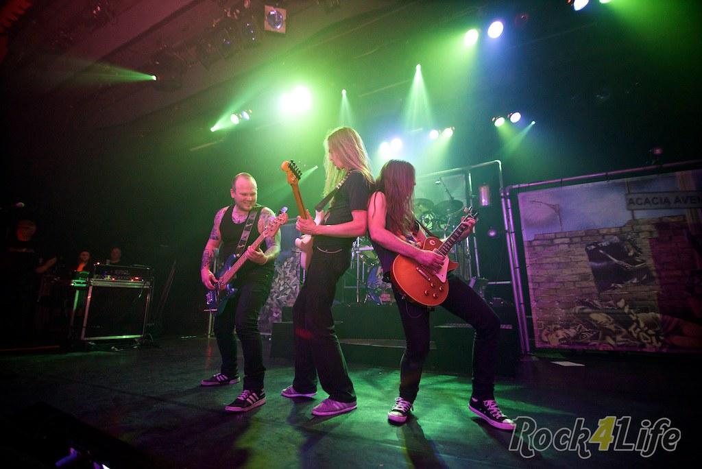 RobLampingFotografie-Rock4Life- 88
